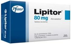 Hydrochlorothiazide : Telmisartan hydrochlorothiazide cost
